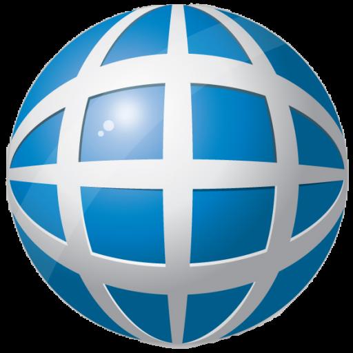 cropped-DMC-Logo_Landscape_RGB.png