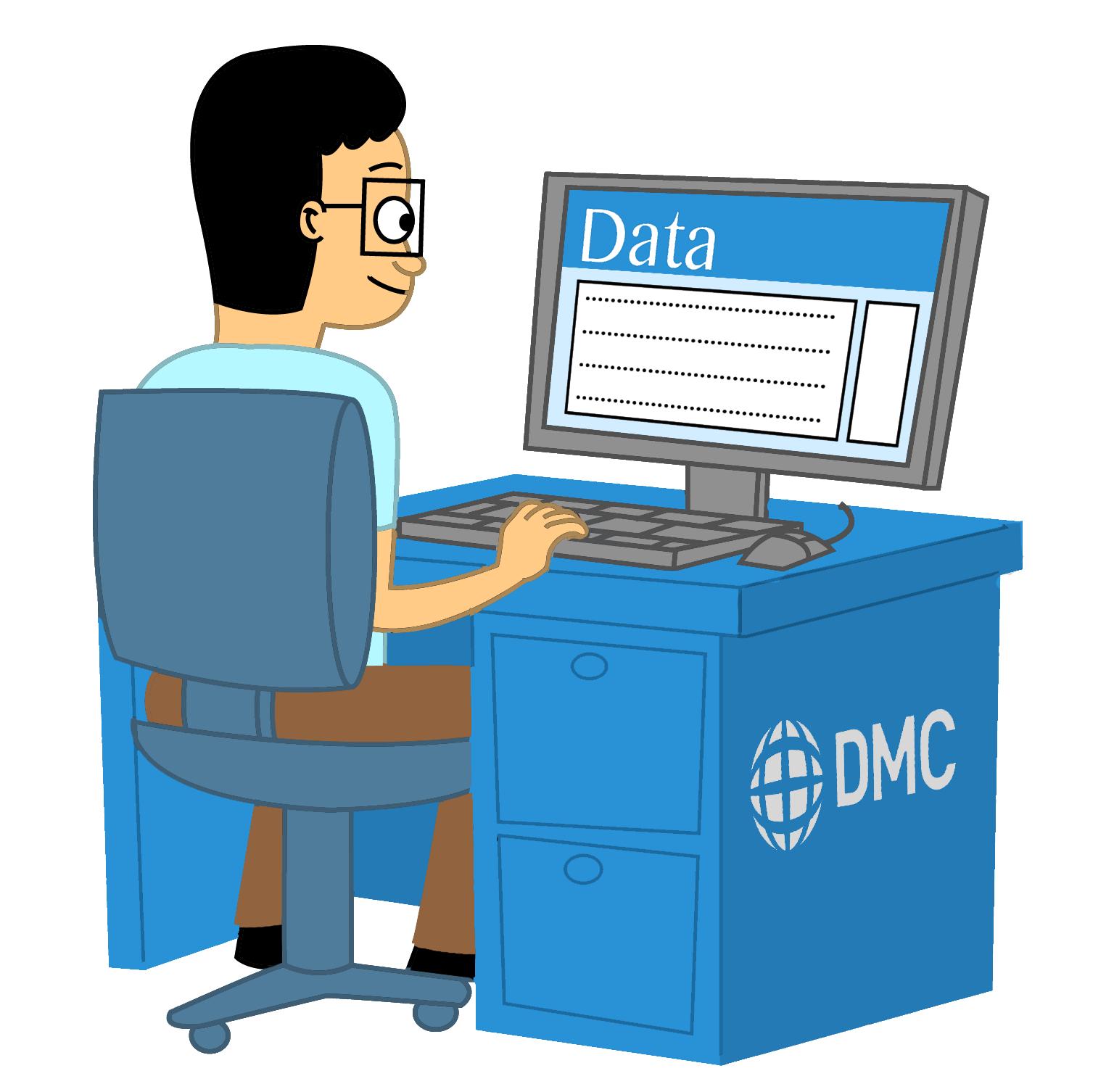DMC_3a