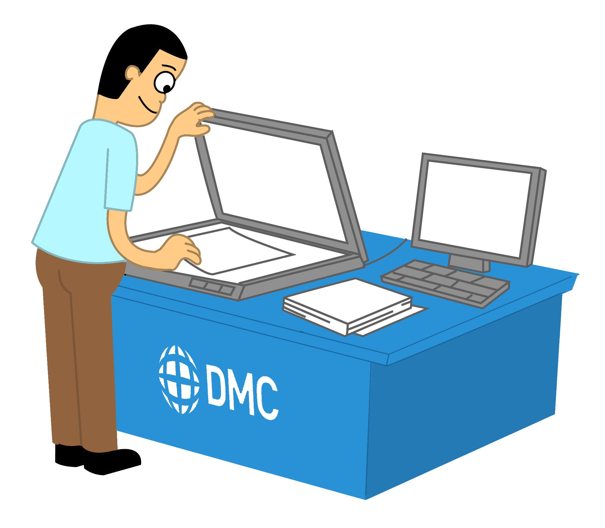 DMC_4a