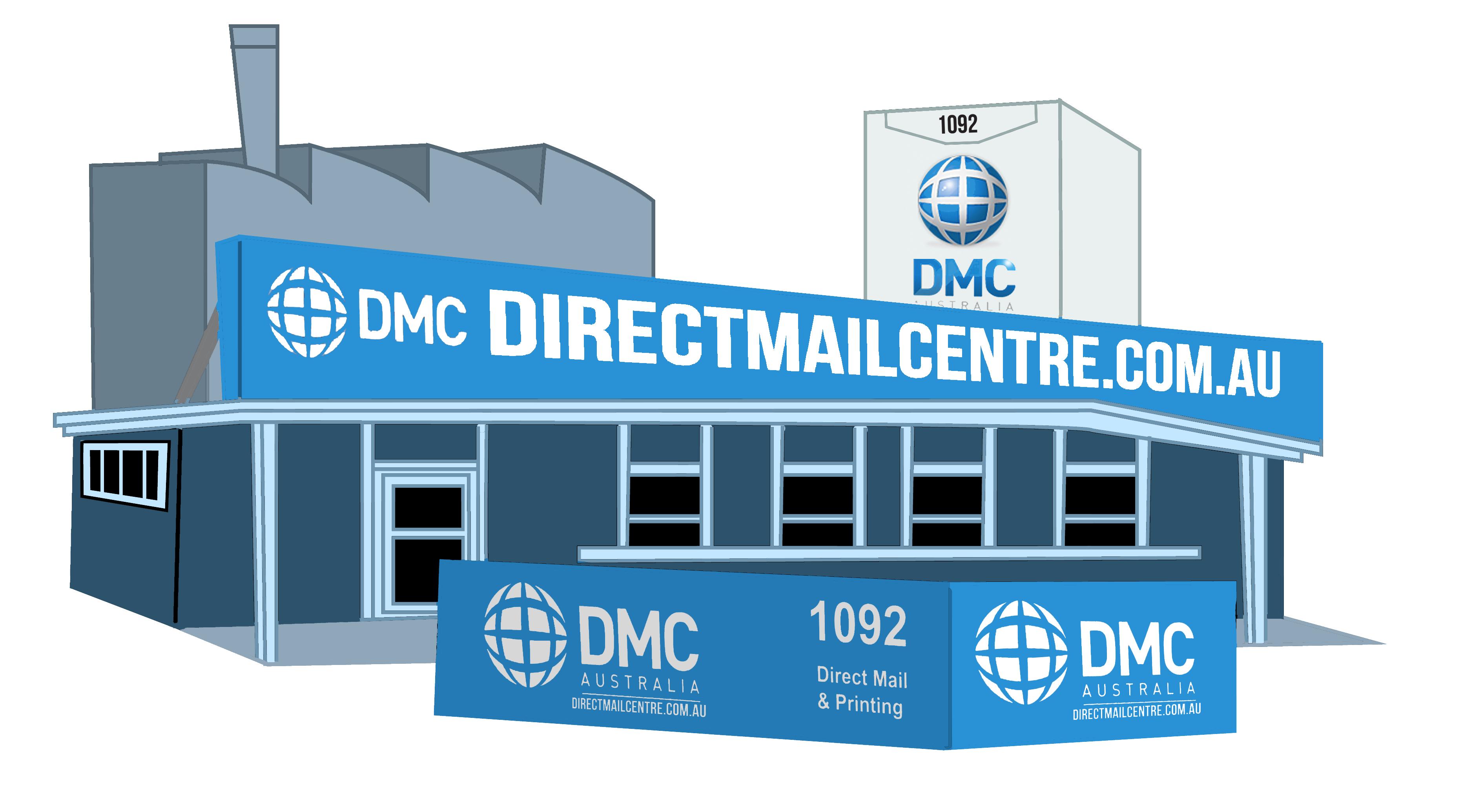 DMC_6a